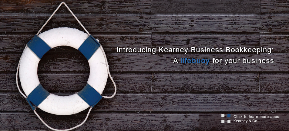 Click to learn more about Kearney Business Bookkeeping